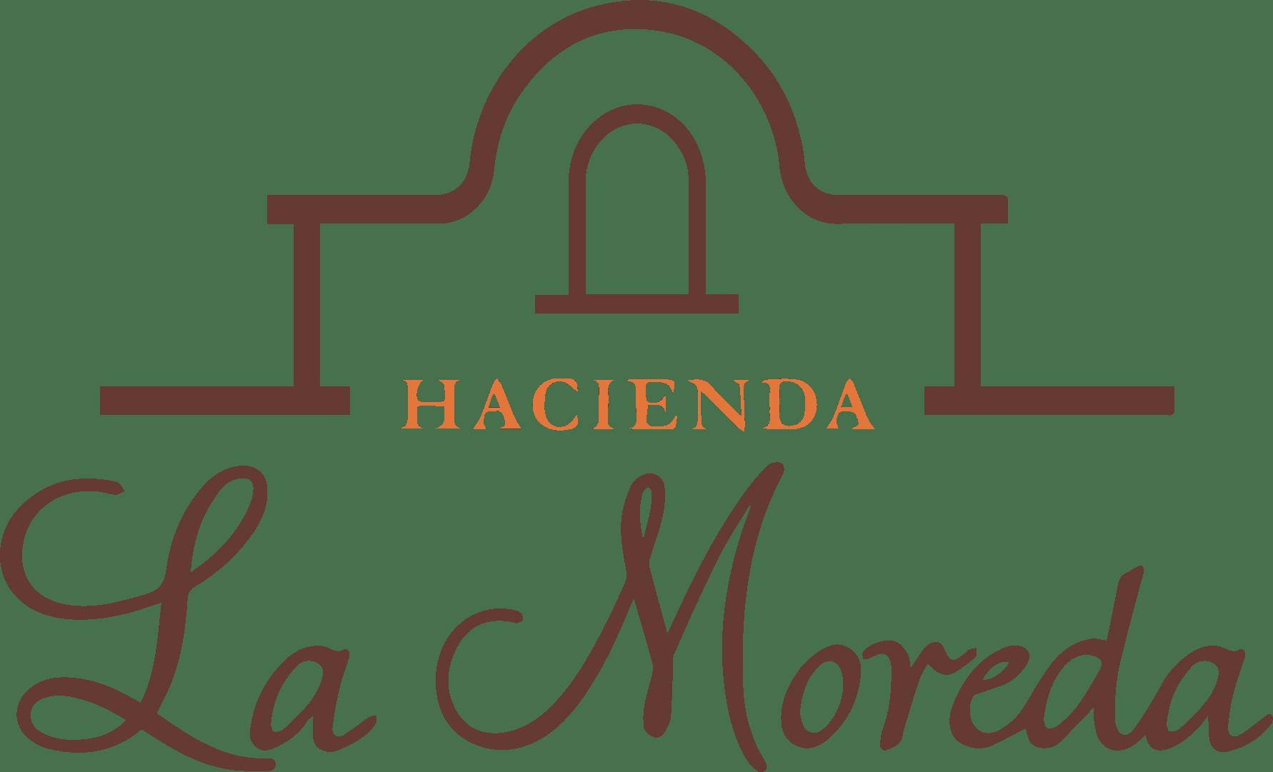 Hacienda la Moreda